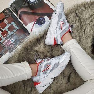 Nike Women's M2K Tekno